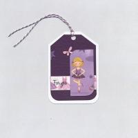 Children's Collection - CCT005