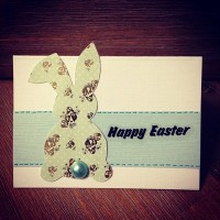 Easter Collection - QCG003