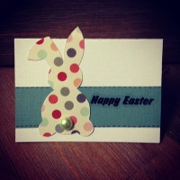 Easter Collection - QCG004