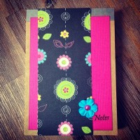 Sew Bright Collection - SBN003-A6
