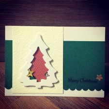 Christmas Collection - XCC029