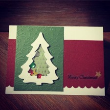 Christmas Collection - XCC030