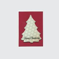 Christmas Collection - XCG004