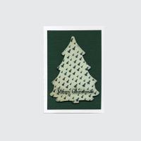 Christmas Collection - XCG012