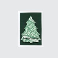Christmas Collection - XCG014