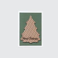 Christmas Collection - XCG015