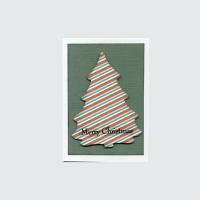 Christmas Collection - XCG018