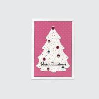 Christmas Collection - XCG022