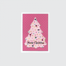 Christmas Collection - XCG023