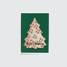 Christmas Collection - XCG026