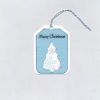 Christmas Collection - XCT007