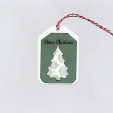 Christmas Collection - XCT009