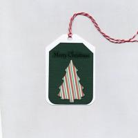 Christmas Collection - XCT011