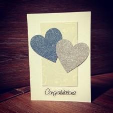 Wedding Collection - WCG001
