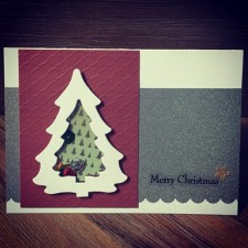 Christmas Collection - XCC028