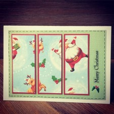 Christmas Collection - XCC031