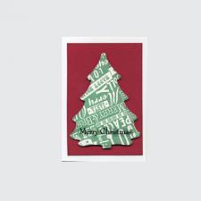 Christmas Collection - XCG010